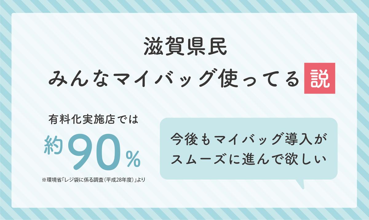 f:id:momonose-eins:20200522160442p:plain