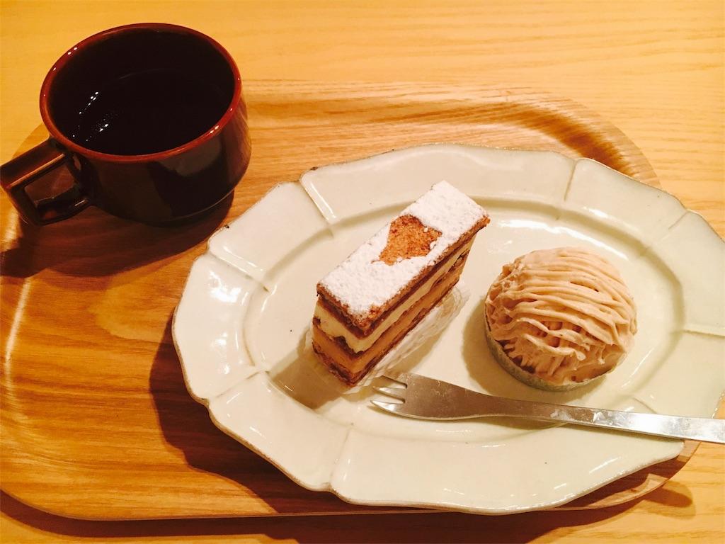 f:id:momoosuke320:20161001215711j:image