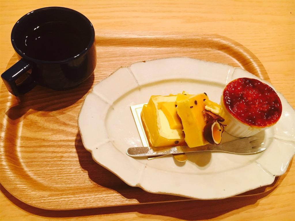 f:id:momoosuke320:20161001215728j:image