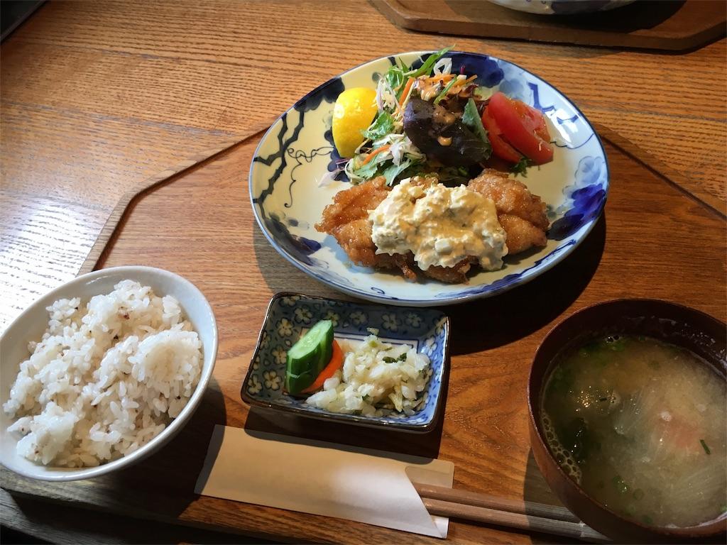 f:id:momoosuke320:20161018111051j:image