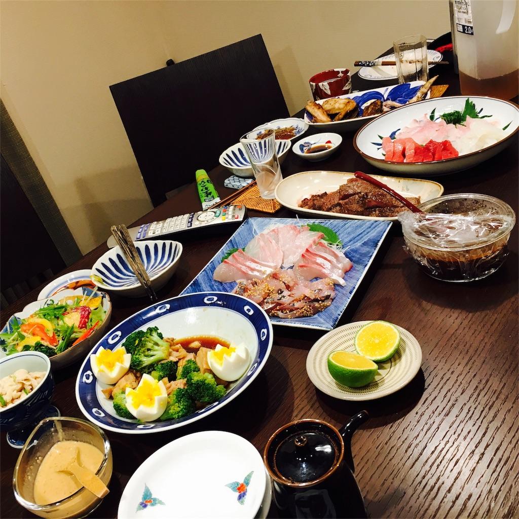 f:id:momoosuke320:20161022223247j:image
