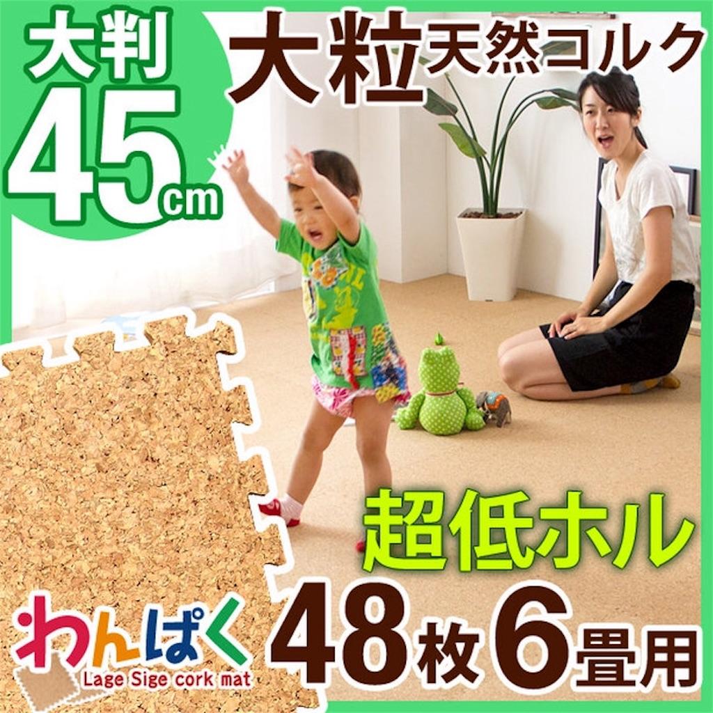 f:id:momoosuke320:20161208223958j:image