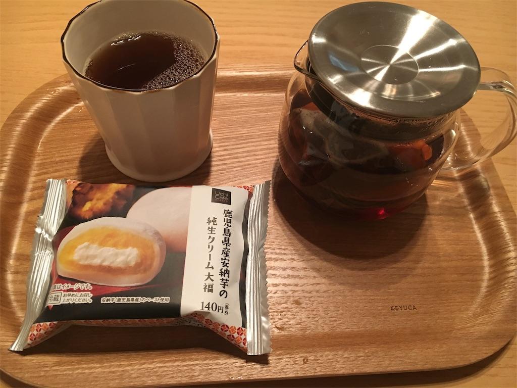 f:id:momoosuke320:20161209213513j:image