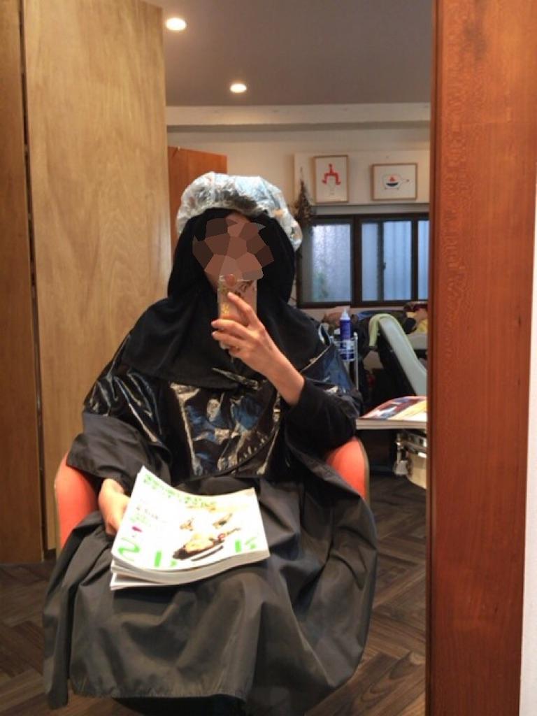 f:id:momoosuke320:20170106112434j:image
