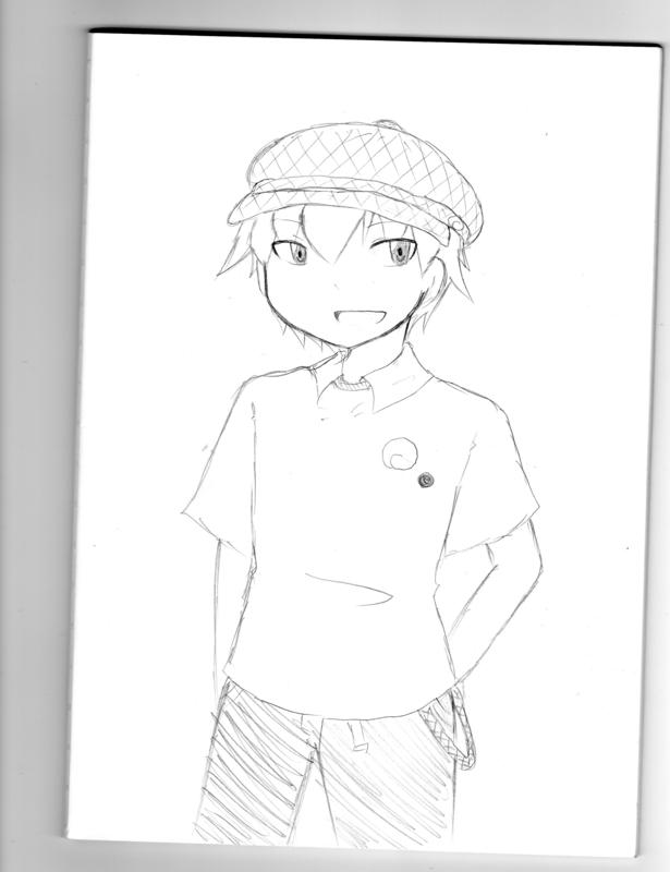 f:id:momosaku12:20100613174830j:image