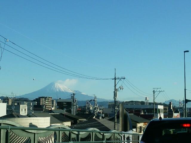 f:id:momosakukao1107:20170116210851j:image