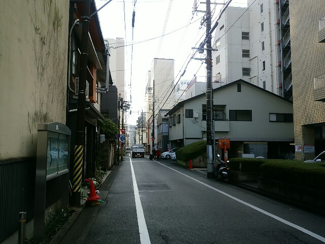f:id:momosakukao1107:20170202045511j:image