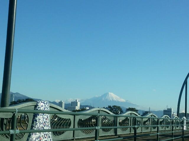 f:id:momosakukao1107:20170210224334j:image