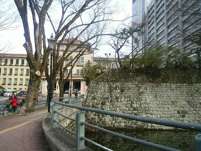 f:id:momosakukao1107:20170219205537j:image