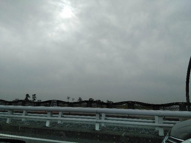 f:id:momosakukao1107:20170331232333j:image