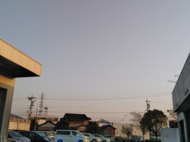 f:id:momosakukao1107:20170414180658j:image