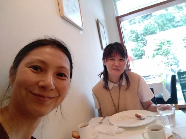 f:id:momosakukao1107:20170726220056j:image