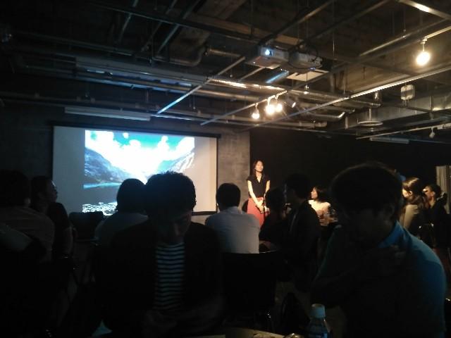 f:id:momosakukao1107:20170913004518j:image