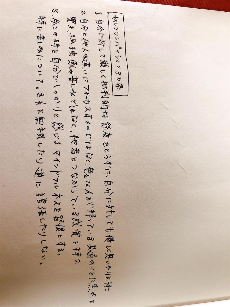 f:id:momosakukao1107:20200627173804j:image