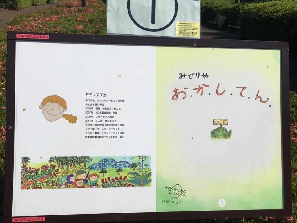 f:id:momoshige:20170530193552j:plain