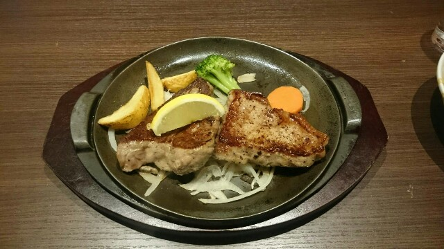 f:id:momosuke418:20180225145149j:image