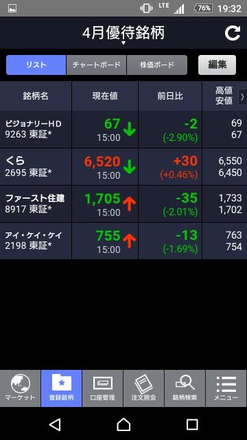f:id:momosuke418:20180301201941j:image