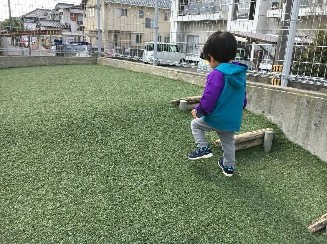 f:id:momosuke418:20180315192506j:plain