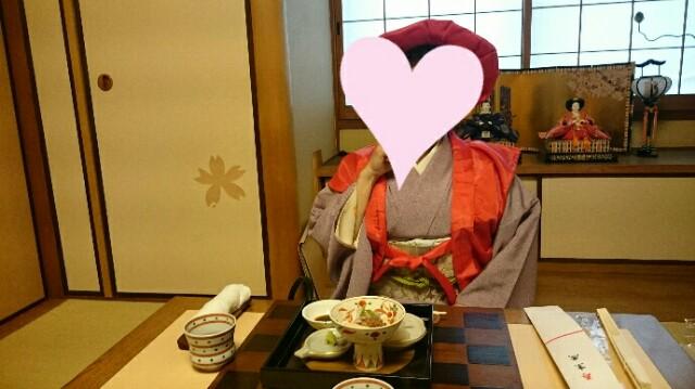 f:id:momosuke418:20180318141812j:plain