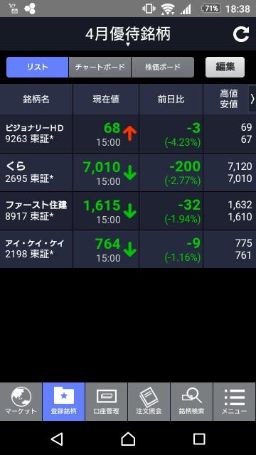 f:id:momosuke418:20180323184710j:plain