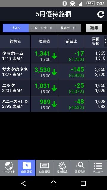 f:id:momosuke418:20180325073424j:plain