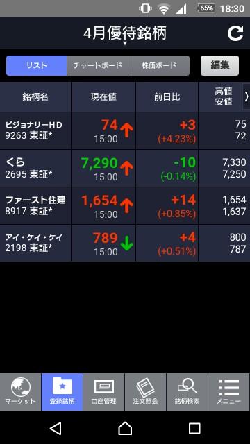 f:id:momosuke418:20180331051734j:plain