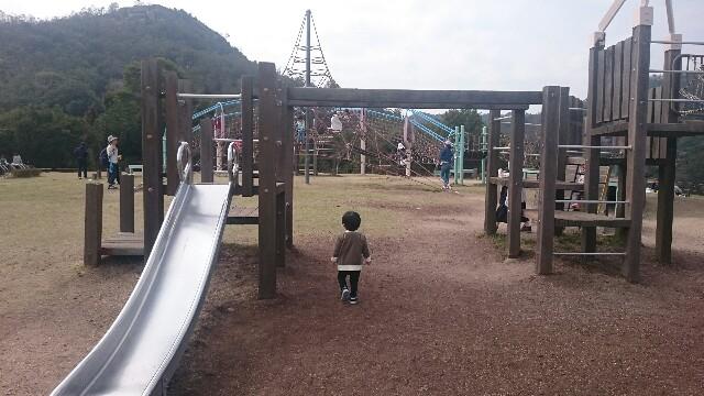 f:id:momosuke418:20180402205122j:plain