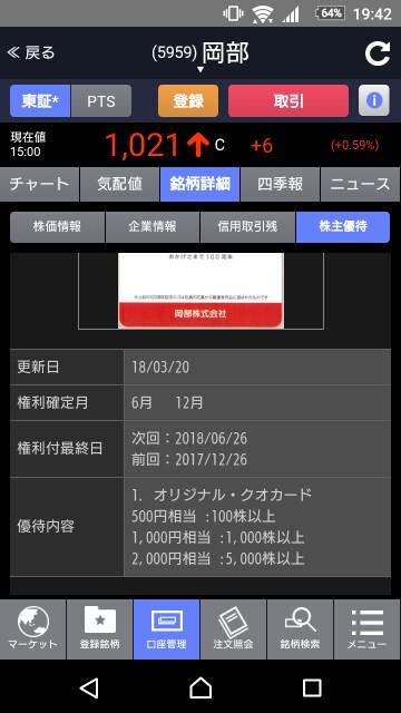 f:id:momosuke418:20180405194715j:plain