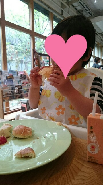 f:id:momosuke418:20180407182918j:plain