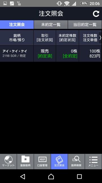 f:id:momosuke418:20180413202244j:plain