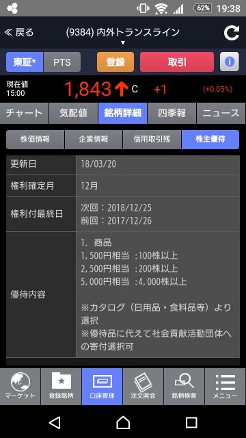 f:id:momosuke418:20180414194105j:plain