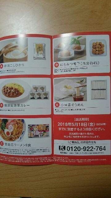 f:id:momosuke418:20180512070258j:plain