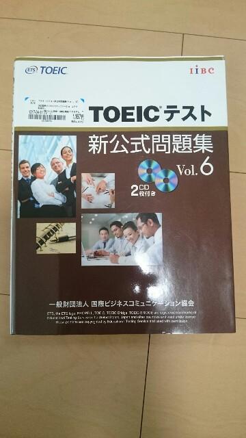 f:id:momosuke418:20180924121354j:plain