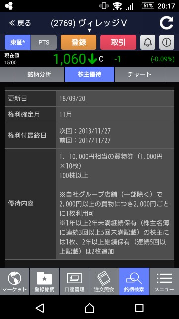 f:id:momosuke418:20180929204833j:plain