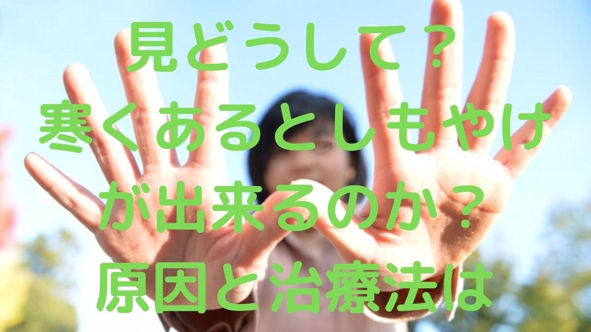 f:id:momotaitai:20200404185604j:plain