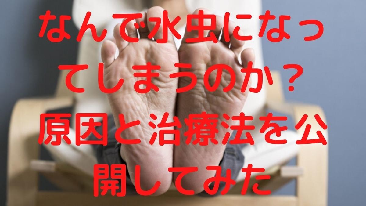 f:id:momotaitai:20200405131343j:plain
