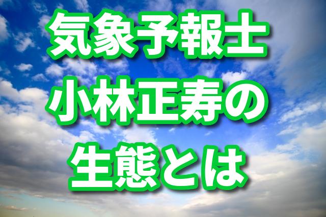 f:id:momotan5ma:20200406202431j:plain