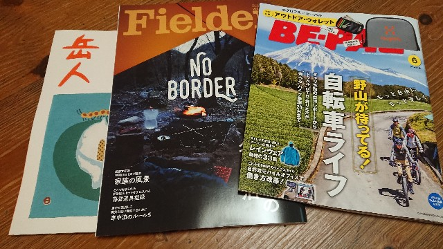 f:id:momotarohime:20190513220208j:image