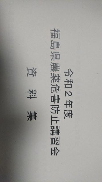 f:id:momotarohime:20200710233232j:image