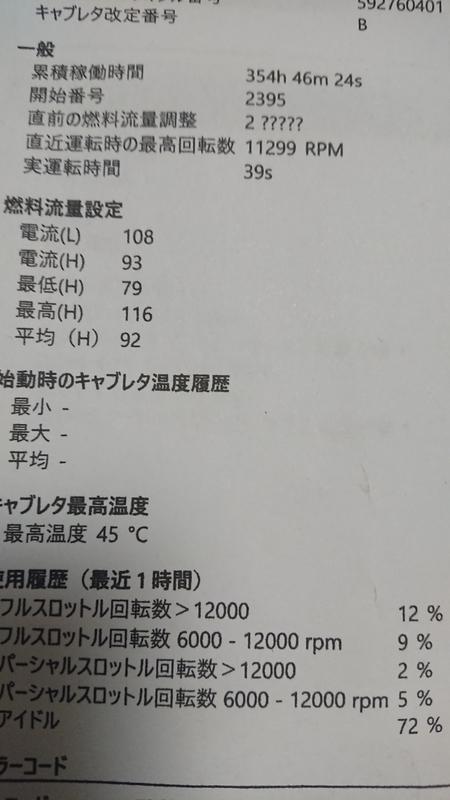 f:id:momotarohime:20210519235453j:plain