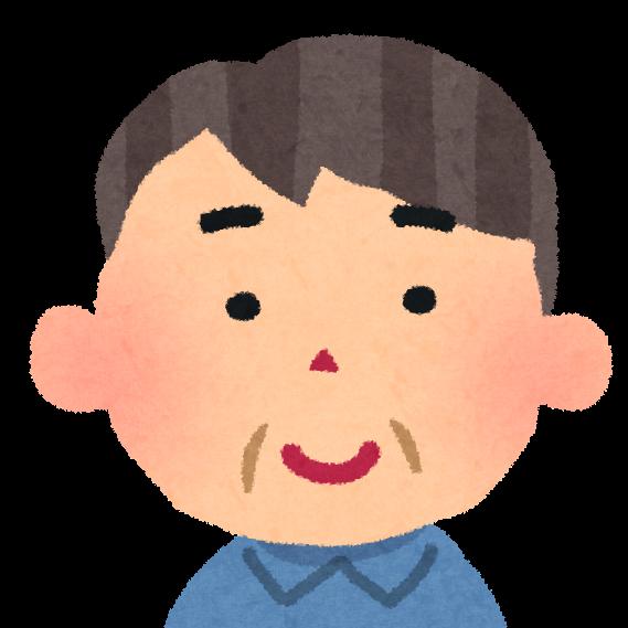 f:id:momotaron03:20190213025630p:plain