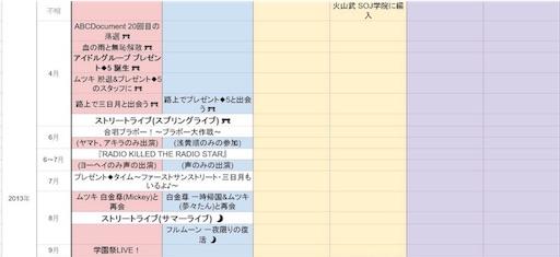 f:id:momotarosu322:20171020171144j:image
