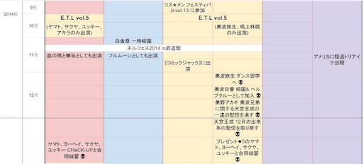 f:id:momotarosu322:20171020171155j:image