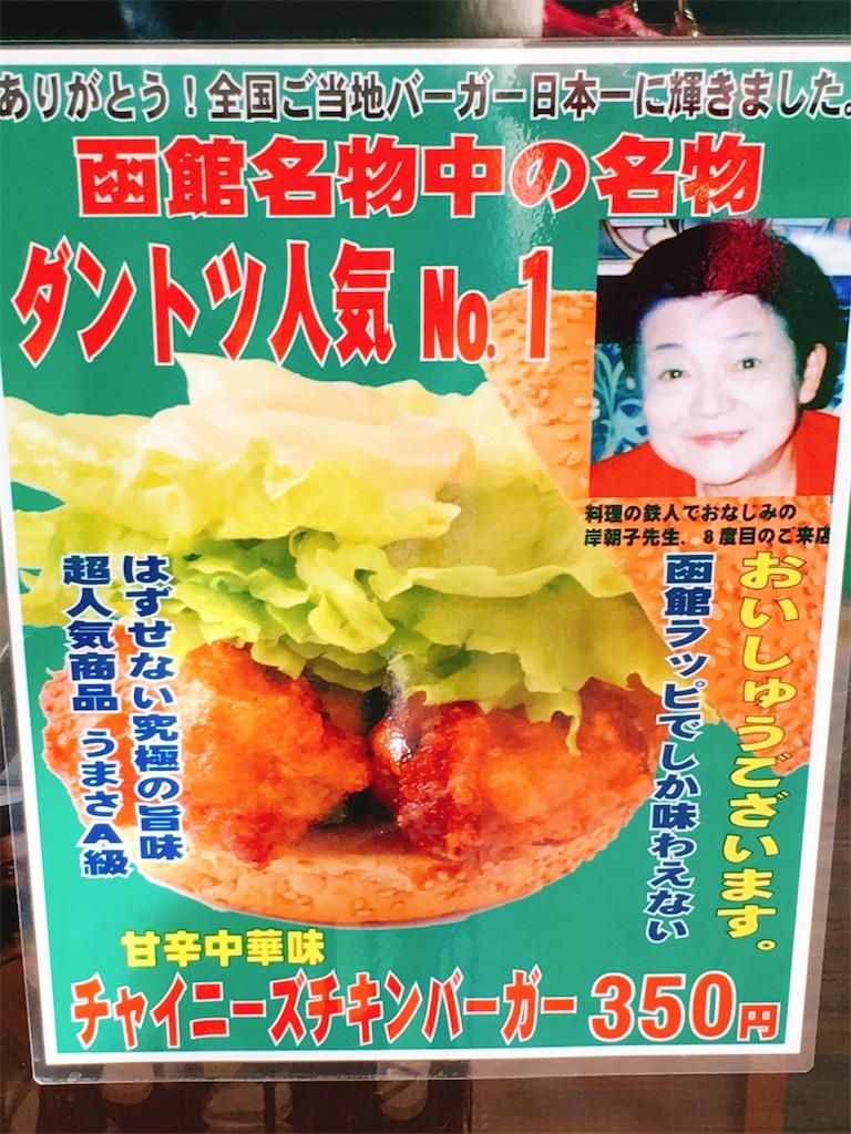 f:id:momotarou07:20190301113337j:image