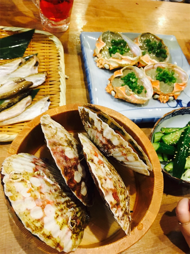 f:id:momotarou_santa:20160828004047j:image