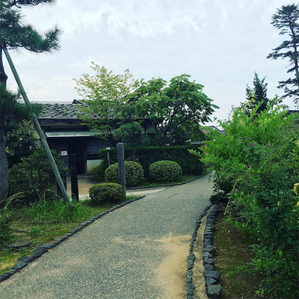 f:id:momotarou_santa:20160918114917j:image