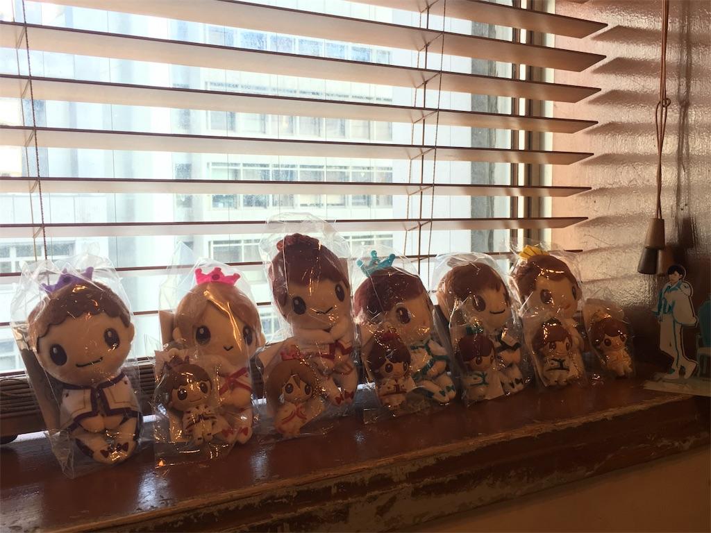 f:id:momotarou_santa:20180812093452j:image