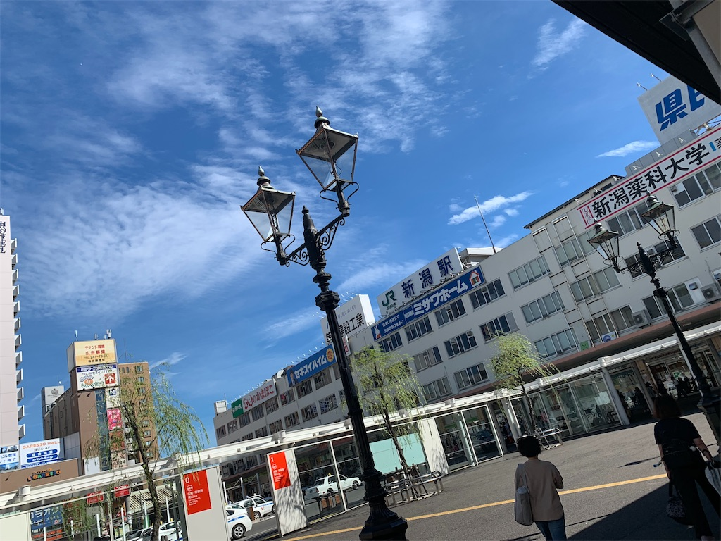 f:id:momotarou_santa:20181013130102j:image