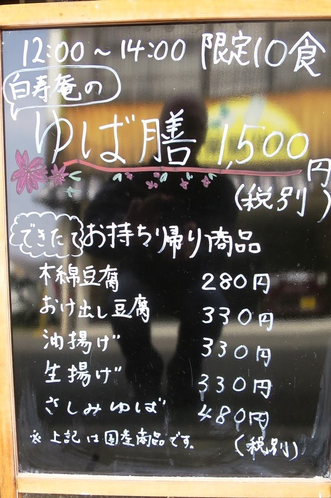 f:id:momotchi_blog:20210330194859j:plain