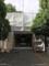 勝利八幡神社(八幡神社)社殿